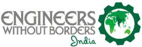 Engineers Without Borders - Website Portal